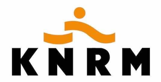 Koninklijke Nederlandse Redding Maatschappij