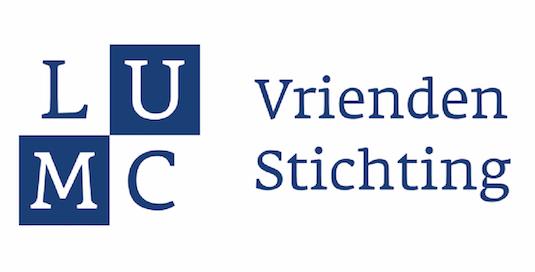 LUMC Vrienden Stichting