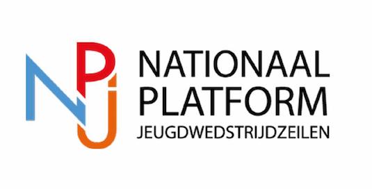 Nationaal Platform Jeugdwedstrijdzeilen