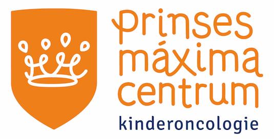 Het Prinses Máxima Centrum voor kinderoncologie